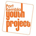 Port Kembla Youth Project