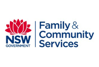 Family and Community Services - NSW Government